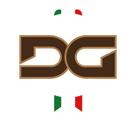 don giovanni vlissingen logo
